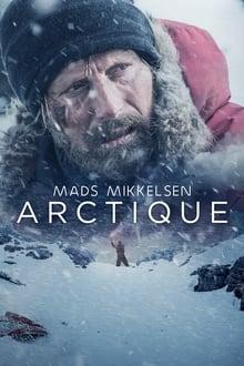 Arctic Film Complet en Streaming VF
