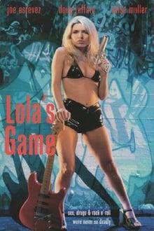 Lola's Game