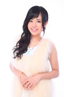 sora aoi new movie