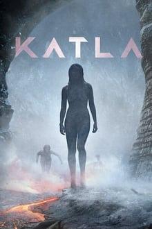 Katla – Todas as Temporadas – Dublado / Legendado