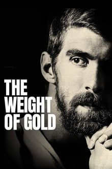 The Weight of Gold 2020
