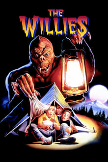 The Willies