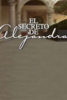 El Secreto de Alejandra