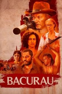 Bacurau Torrent (2019) Nacional BluRay 720p e 1080p FULL HD Download