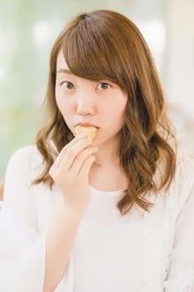 Photo of Konomi Kohara