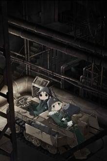 shoujo-shuumatsu-ryokou-สองสาวหลังวันสิ้นโลก-ตอนที่-1-12