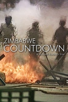 Zimbabwe Countdown