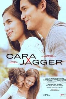 Watch Cara x Jagger (2019)
