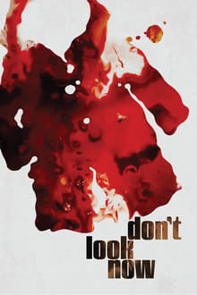 Don't Look Now 1973