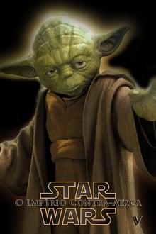 Imagem Star War: Episódio V – O Império Contra-Ataca