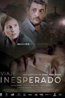 Viaje inesperado (2018)