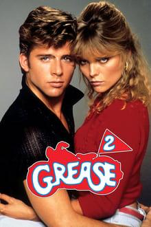Grease 2 (Vaselina 2) (1982)