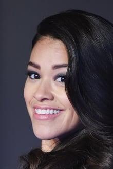 Photo of Gina Rodriguez
