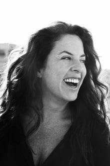 Photo of Claudia Llosa