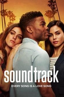 Soundtrack – Todas as Temporadas – Dublado / Legendado