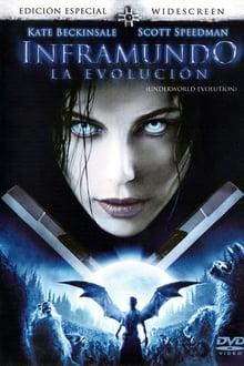 Inframundo: La evolución (2006)