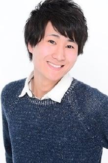 Photo of Yuya Hirose