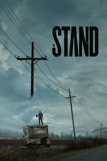 The Stand – Todas as Temporadas – Dublado / Legendado