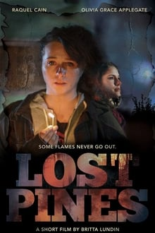 Lost Pines