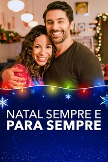 Natal Sempre e Para Sempre Torrent (2020) Dual Áudio WEB-DL 1080p FULL HD Download