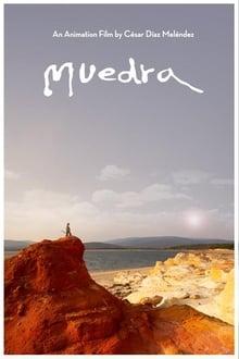 Muedra