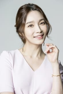 Photo of Lee Min-Young