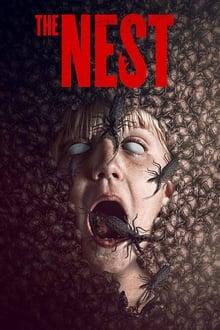 The Nest (The Bewailing) Torrent (WEB-DL) 1080p Legendado – Download