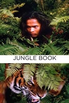 Jungle Book 1942