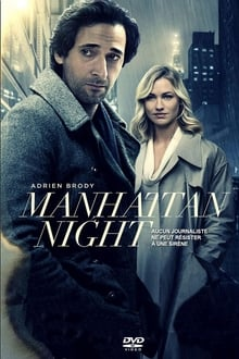Manhattan Night streaming