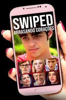 Swiped: Arrasando Corações Dublado