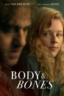 Body and Bones 2020