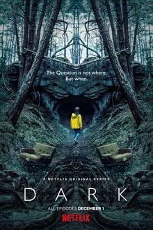 Dark Saison 2