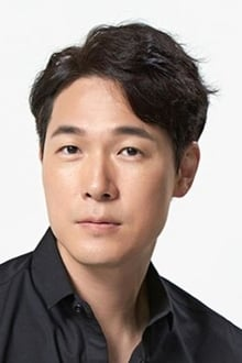 Photo of Kim Young-jae