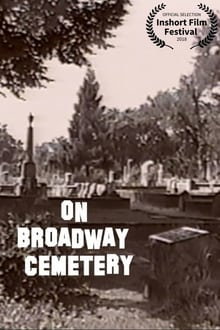 On Broadway Cemetery