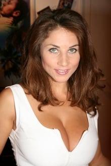 Roberta Gemma - Profile Images — The Movie Database (TMDb)
