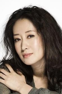 Photo of Liu Mintao