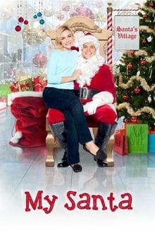 My Santa - Moșul meu (2013)