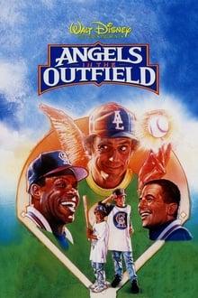 Angeles (1994)