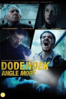 The Blind Spot a.k.a Dode Hoek