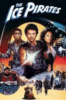 download Piratas das Galáxias Torrent (1984) Dual Áudio / Dublado BluRay 1080p – Download torrent