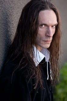 Photo of Jason Vaisvila