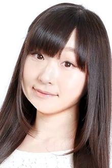 Photo of Mitsuki Nakae