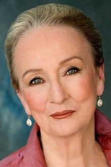 Photo of Kathleen Chalfant
