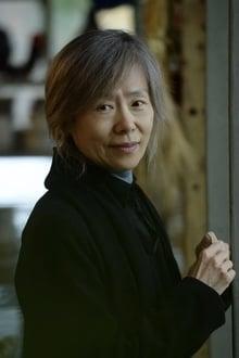 Photo of Ye Soo-jung