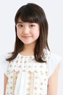 Photo of Miyu Andô