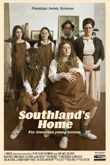 Southland's Home