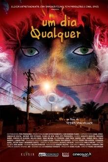 Um Dia Qualquer 1ª Temporada Completa Torrent (2020) Nacional WEB-DL Download