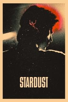 Stardust Dublado ou Legendado