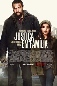 Justiça em Família Dublado ou Legendado
