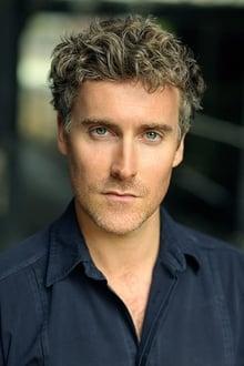 Photo of Tom Turner